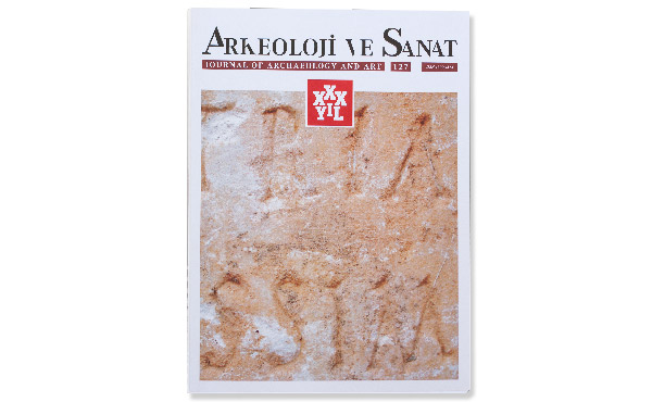Archeology and Art Magazine