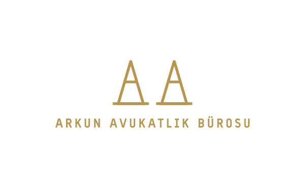 Arkun Law Office