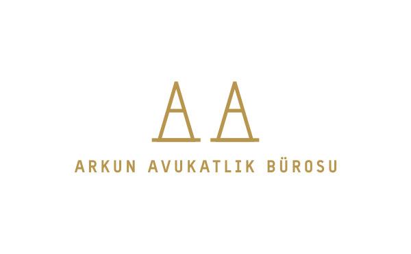 Arkun Law Office