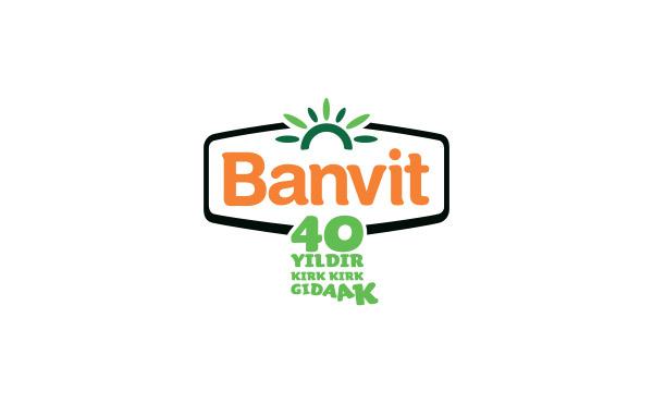 Banvit 40th Year