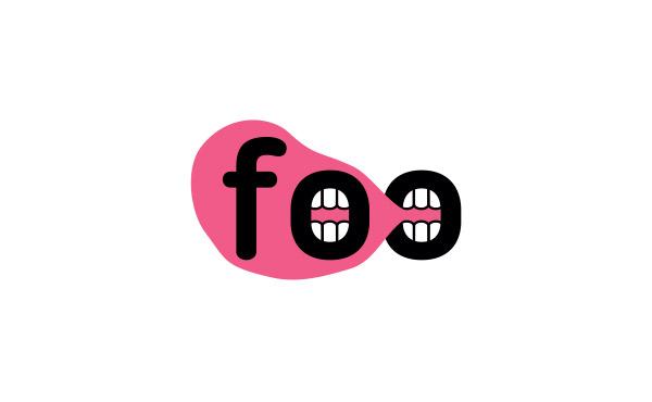 Foo Alternative