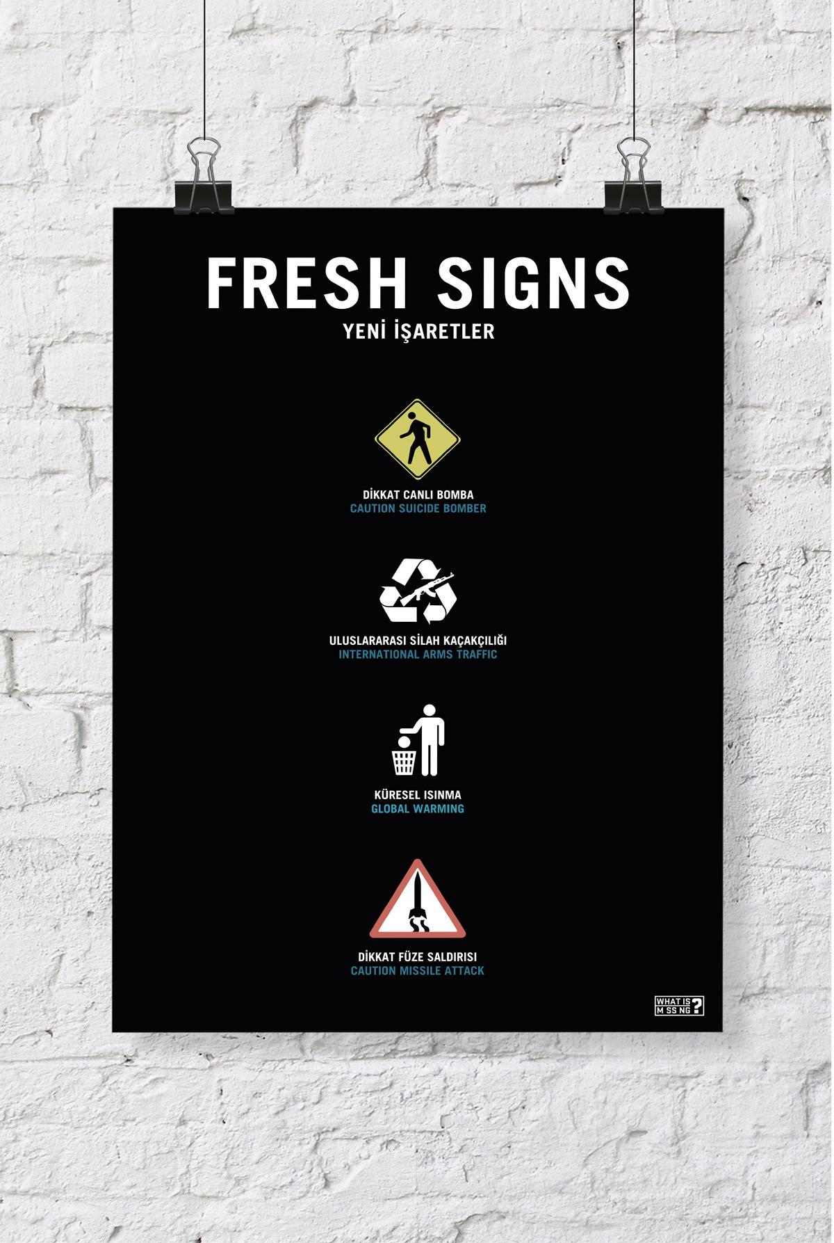 Fresh-Signs