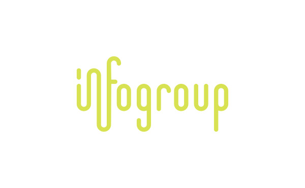 Info Group