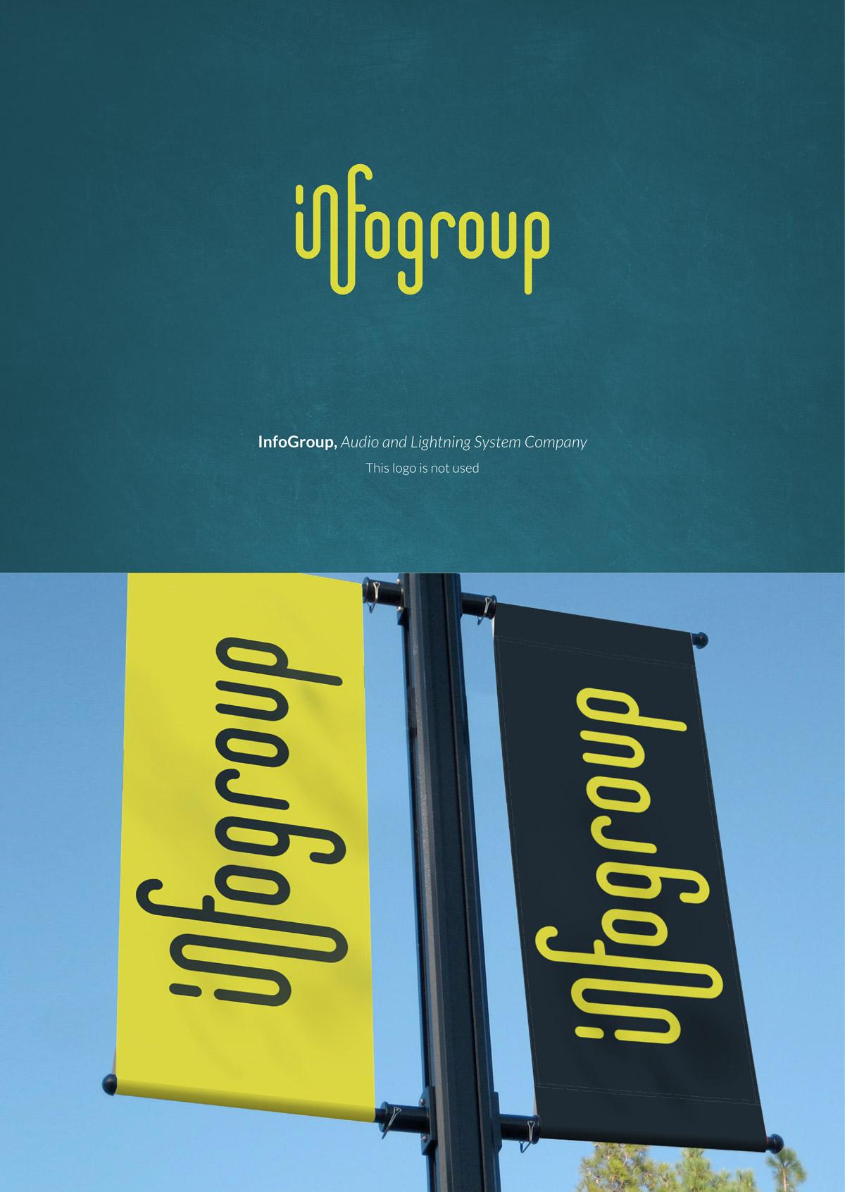 Info-Group