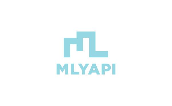 ML Construction