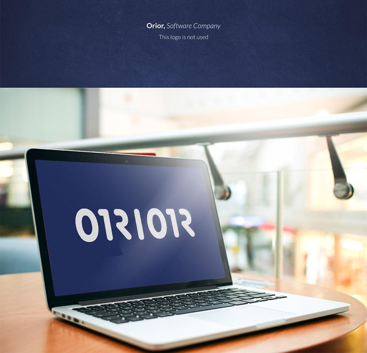 Orior-2