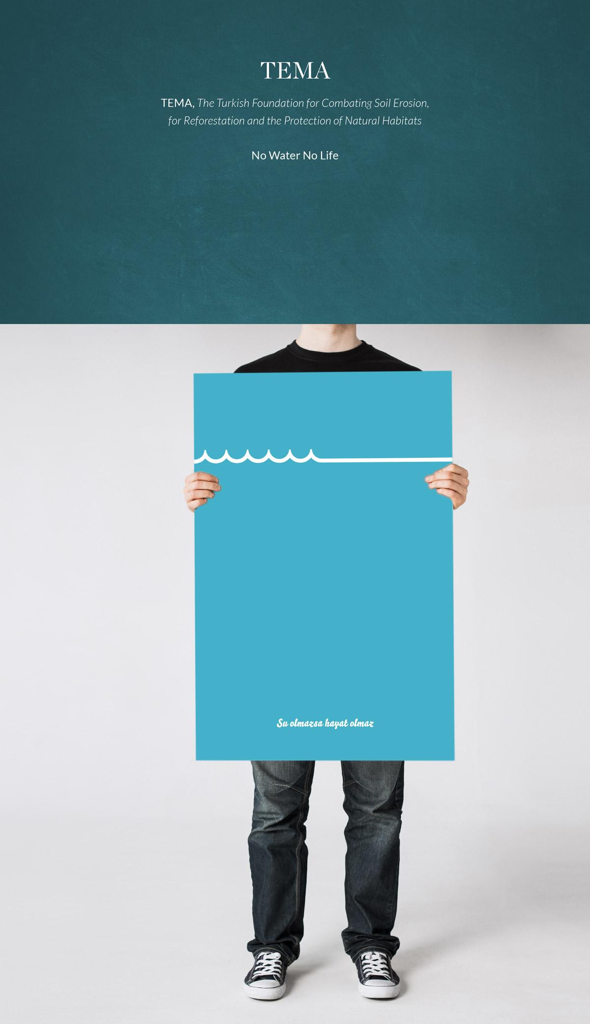 Tema-Poster