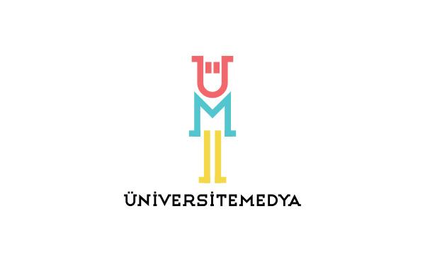 University Media