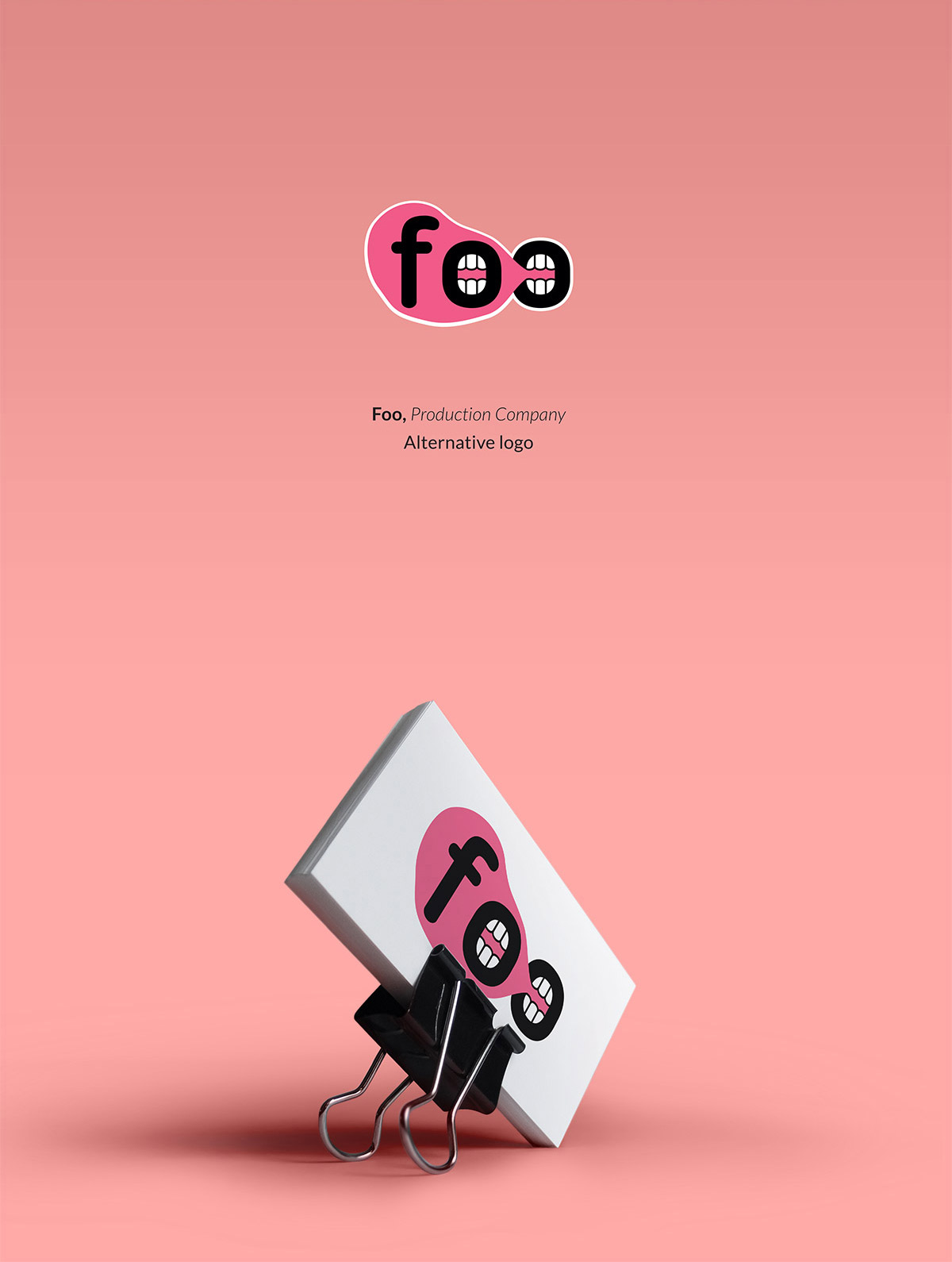 foo-alternative