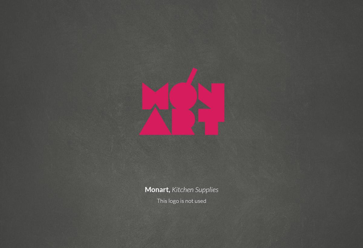 monart-1
